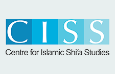 Centre for Islamic Shia Studies