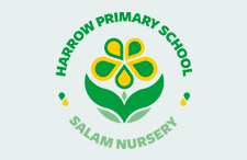 Harrow Primary School