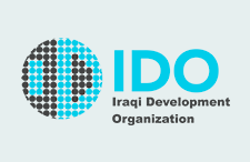 Iraqi Development Organization