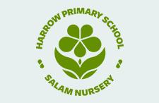 Salam Nursery
